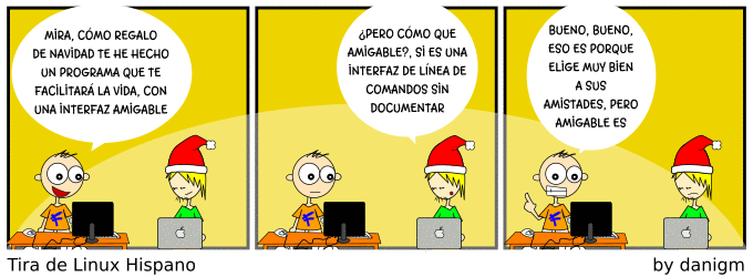 ../_images/amigable.png