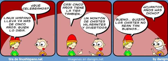../_images/cinco.png