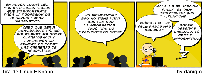 ../_images/clarividencia.png