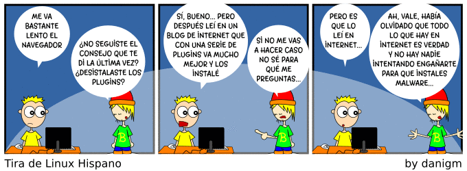 ../_images/consejo.png