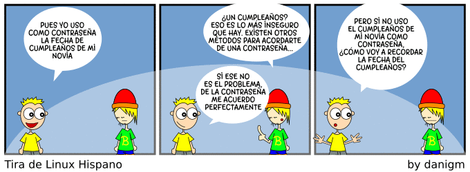 ../_images/cumpleaños.png