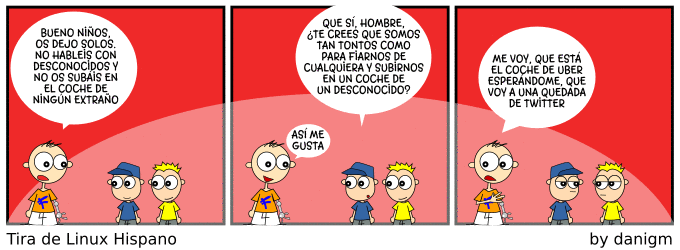 ../_images/desconocidos.png