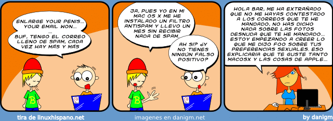 ../_images/falso_positivo.png