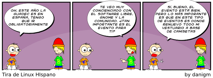 ../_images/guadec.png