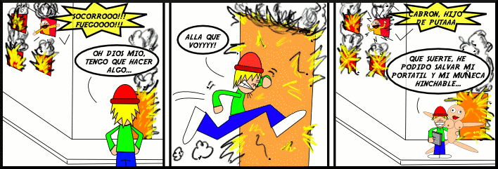../_images/incendio.png