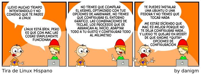 ../_images/simplemente-funciona.png