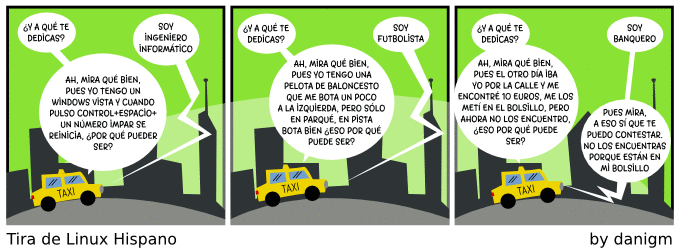 ../_images/taxi.png